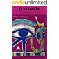 El Kybalión: Filosofía hermética
