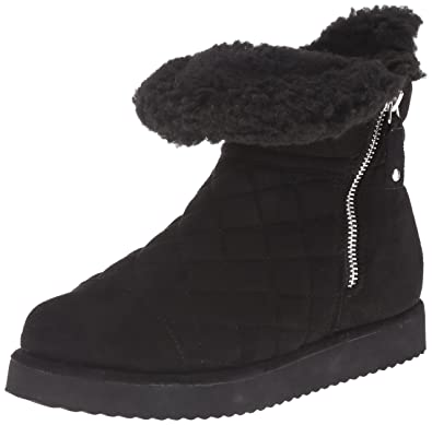 Women's Downwind Snow Boot