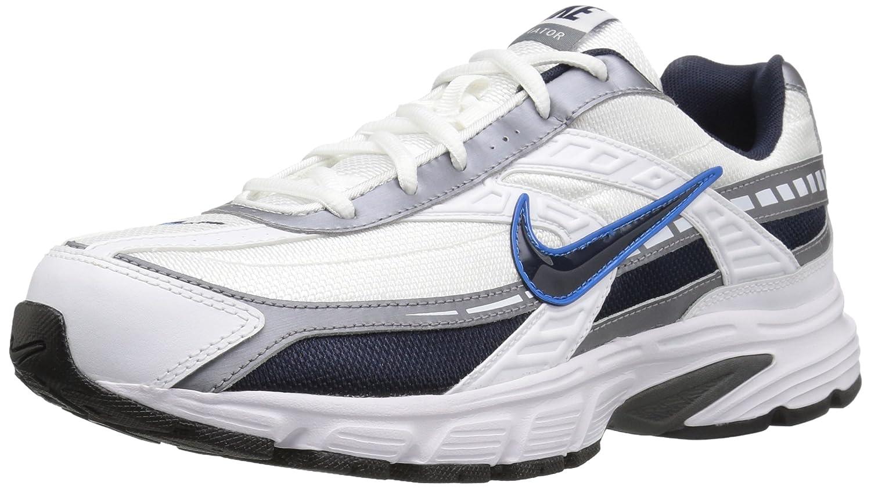 big discount store best wholesaler Nike Men's Initiator Running Shoe