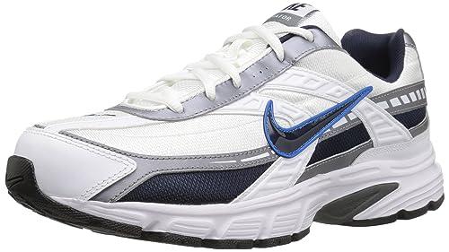 874d6901238 Nike Men s Initiator Trail Running Shoes Grey  Amazon.co.uk  Shoes ...