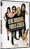 Gene Simmons Family Jewels: S4