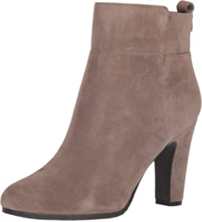 af75eab08df31 Sam Edelman Women s Sianna Fashion Boot