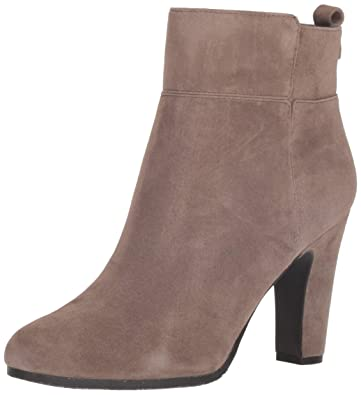 c84a5d53ab7f Amazon.com  Sam Edelman Women s Sianna Fashion Boot  Shoes