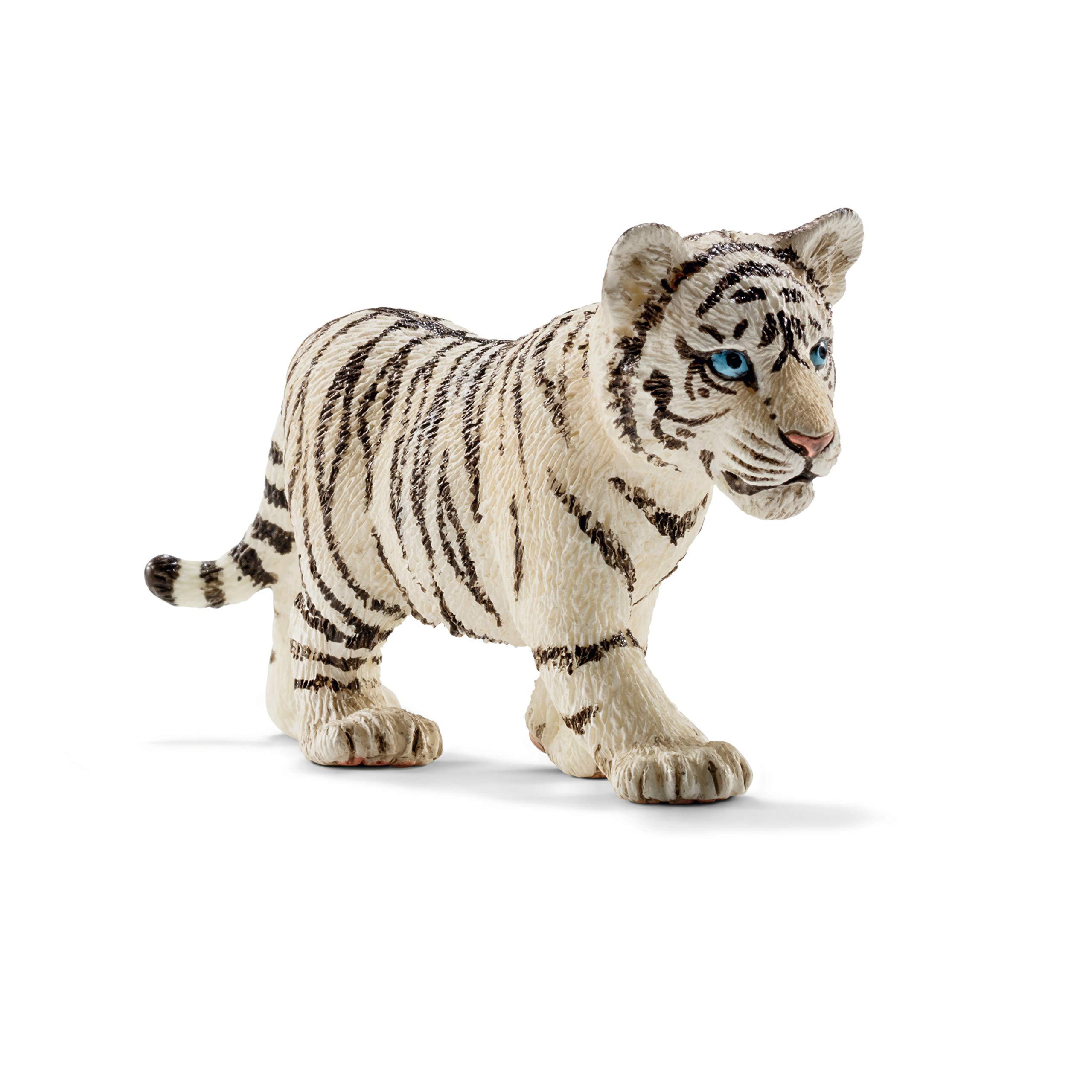 Schleich 14732 Tiger Cub