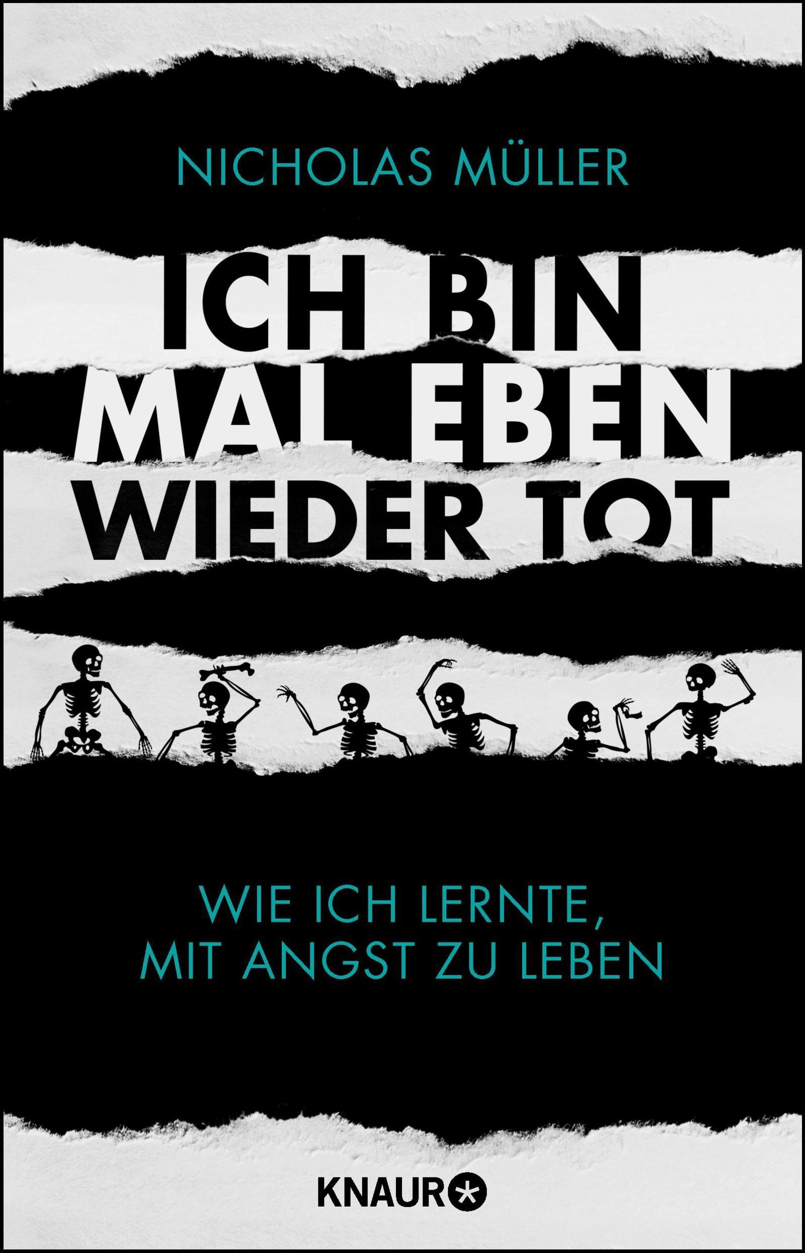 https://juliassammelsurium.blogspot.com/2020/02/kurzmeinungen-meine-letzten-3-sachbucher.html