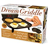 Prank Pack Wake & Bake Griddle