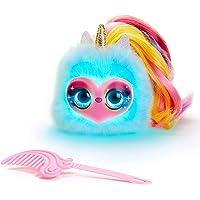 Lumies Pixie Pop