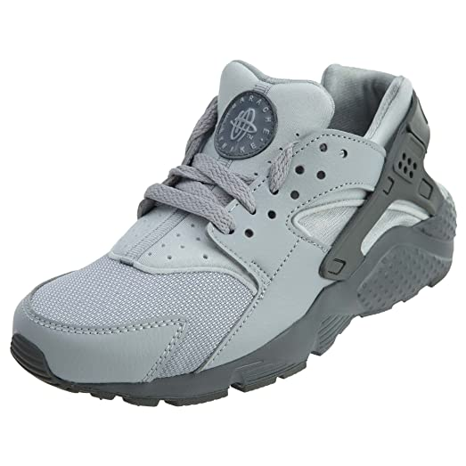 nike air huarache run gs