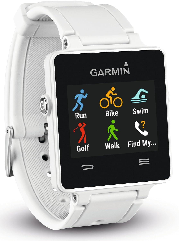 yamay bluetooth smartwatch uhr intelligente armbanduhr. Black Bedroom Furniture Sets. Home Design Ideas