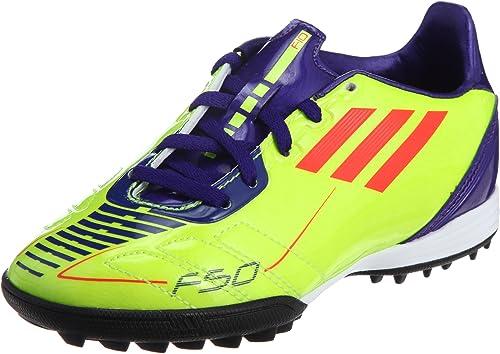 junior astro boots
