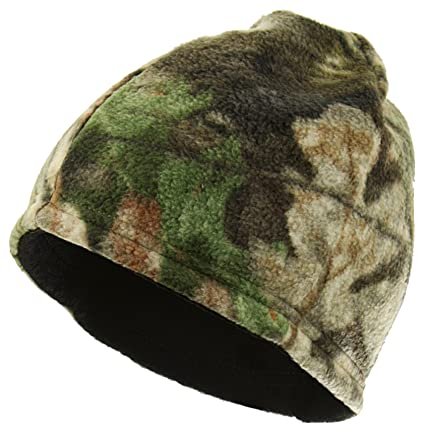 87699dcd8 Amazon.com : Equipment De Sport USA Mossy Oak Country Camouflage ...