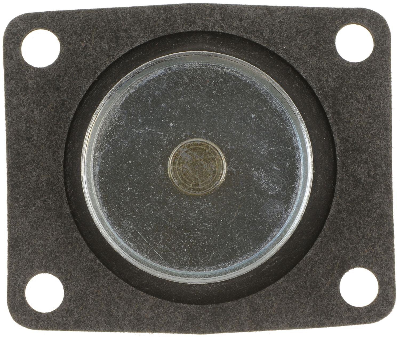 Dorman - HELP 90087 Accelerator Pump Diaphragms