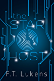 The Star Host (Broken Moon Book 1)