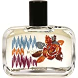Fragonard Parfumeur Rose Ambre Eau de Parfum - 50 ml