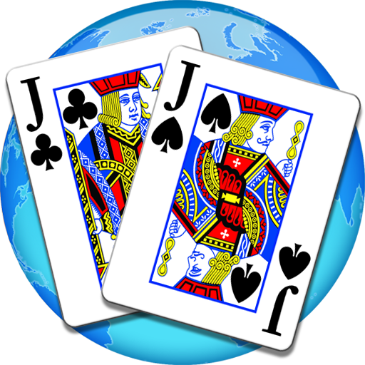 Amazon Com Euchre Appstore For Android
