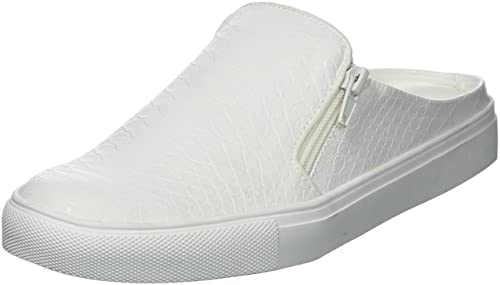 7cc761e1 Report, Sandalias de Piso Mujeres: Amazon.com.mx: Ropa, Zapatos y ...