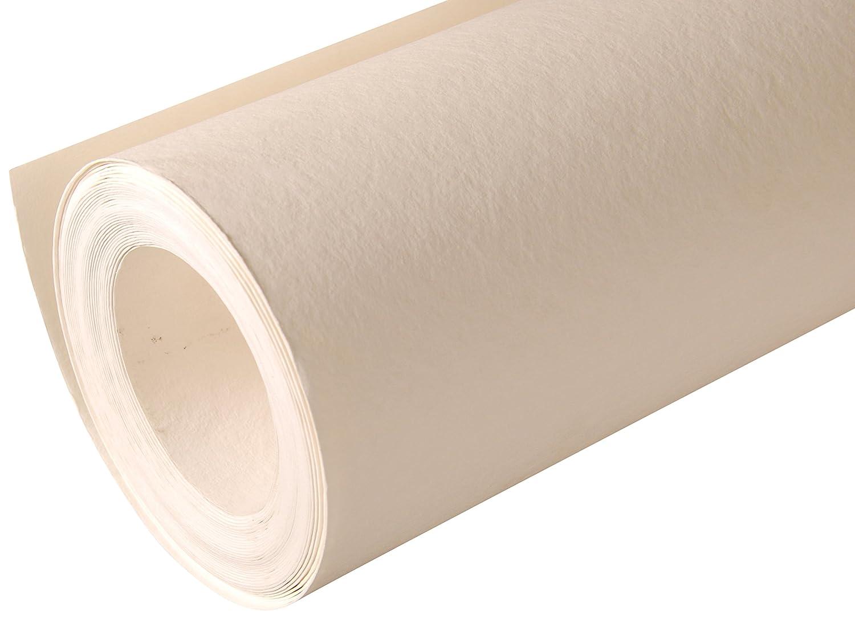 Clairefontaine 96716C 96716C 96716C Rolle Aquarellpapier Torchon (300 g, gekörnt, 100 Baumwolle, 1,5 m x 10 m, für Pastelltechnik und weiße Kreide geeignet) schwarz B004HE5PF0  | Schenken Sie Ihrem Kind eine glückliche Kindheit  dc0fff