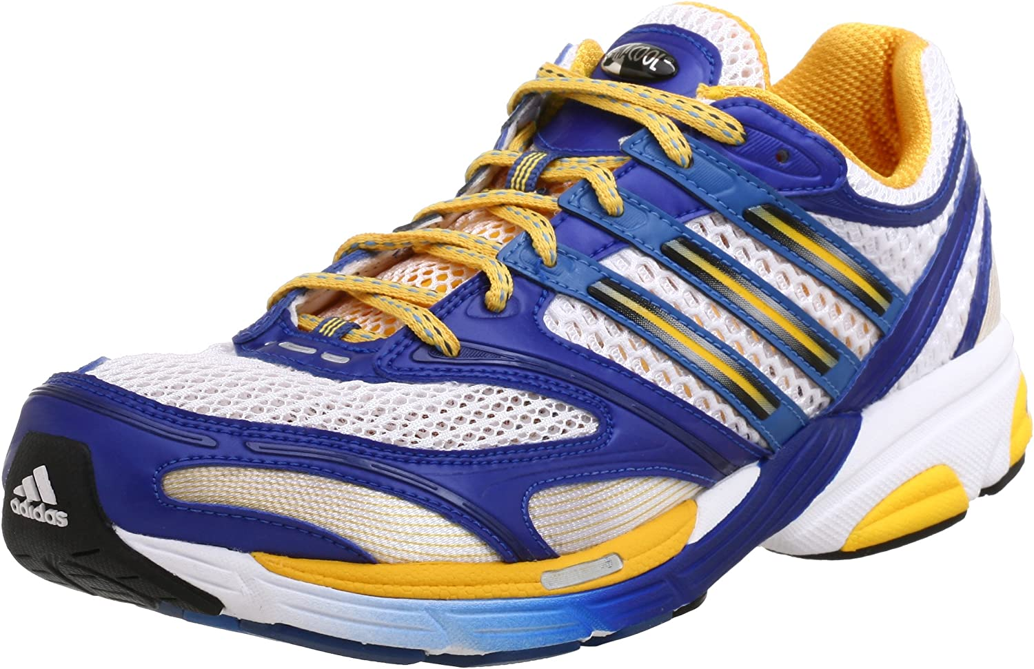 adidas Men s Boston Running Shoe