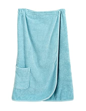 Amazon.com  TowelSelections Women s Wrap fc0fc5aa4