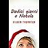Dodici giorni a Natale