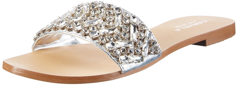 55aaa76d71b Carvela Women s Bling Open Toe Sandals