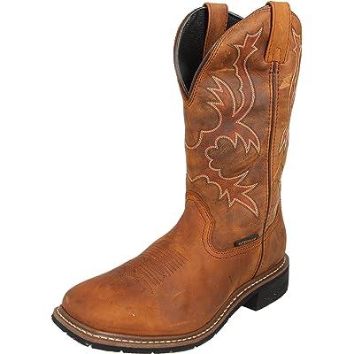 Dan Post Men's Nogales Boot | Western