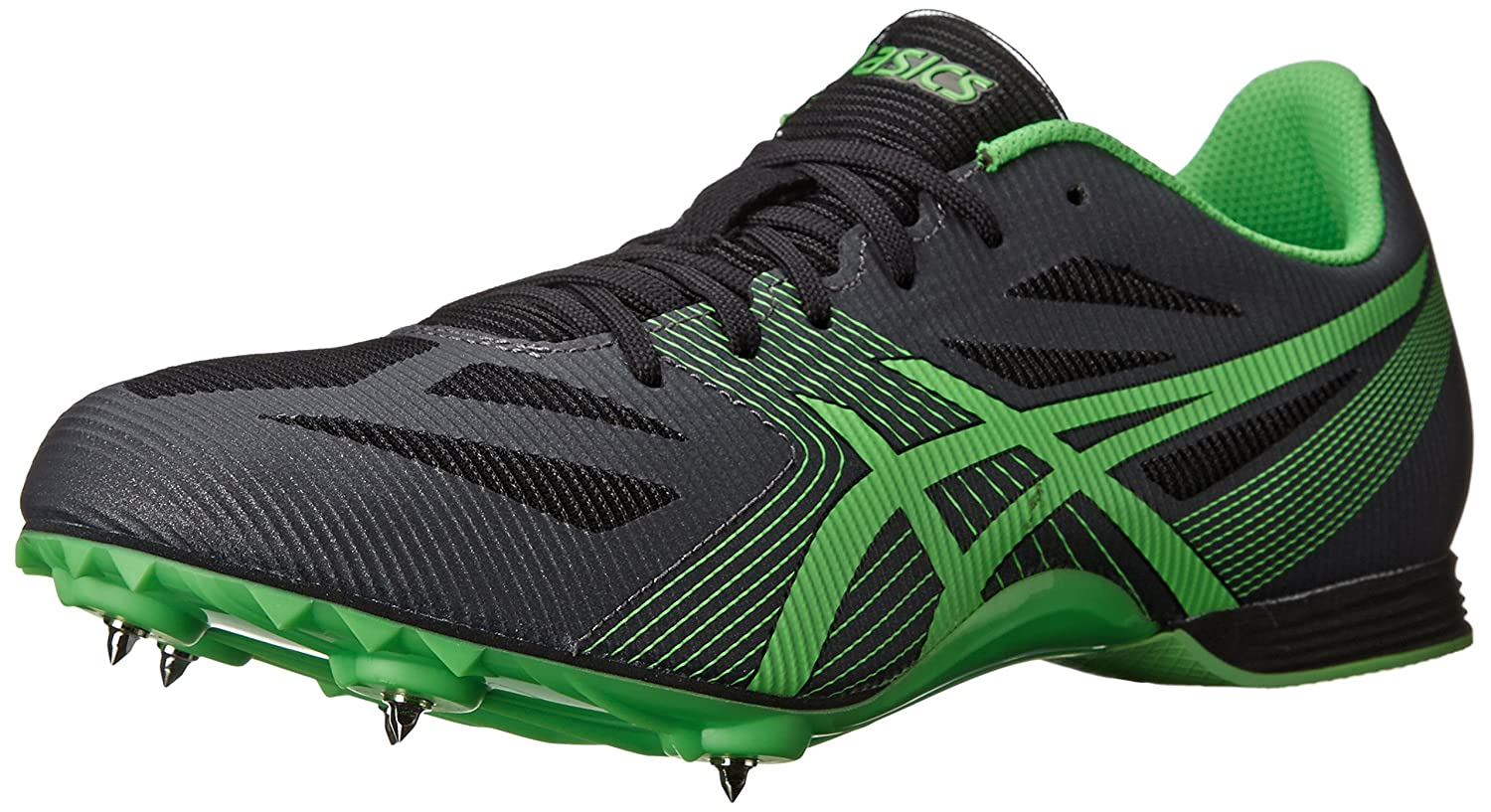 ASICS Men s Hyper MD 6 Track And Field Shoe