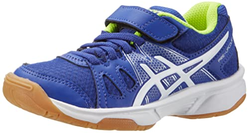 ASICS  Indoor Bebé