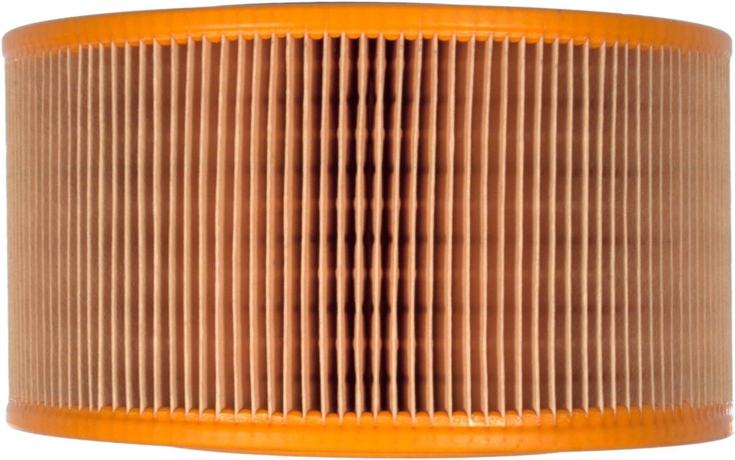 MAHLE Original LX 720 Air Filter