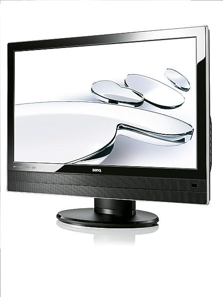 Benq SE2241- Televisión Full HD, Pantalla 21,5 pulgadas: Amazon.es: Electrónica