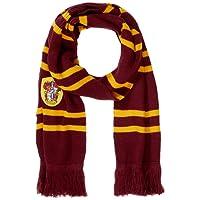 Cinereplicas Sciarpa Harry Potter Warner Bros
