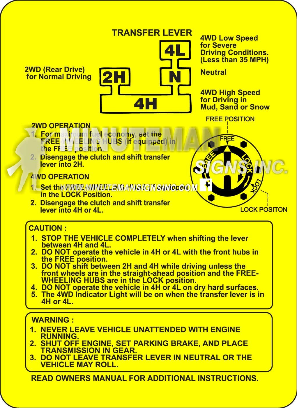 1996 Geo Tracker Wiring Diagram Manual Trans Wire Data Schema 97 Engine Fuse Layout