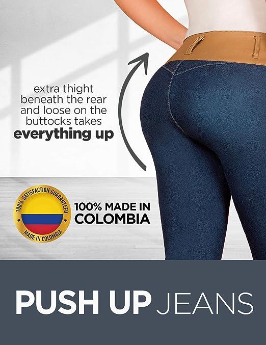 one two slim comprar en colombia