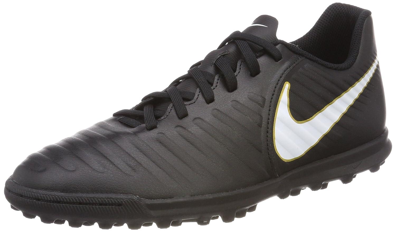 Nike Unisex-Erwachsene Tiempo X Rio Iv Tf 897770 002 Turnschuhe