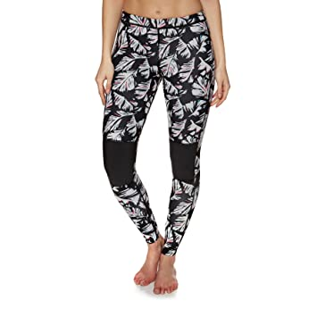 Billabong Surf Capsule Skinny Sea Legs Neoprenhose 2018 Black Sands: Amazon.es: Deportes y aire libre