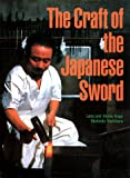 Craft of the Japanese Sword