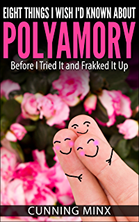 Polyamory Is A Lie