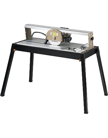 TCR 620 Corta Cerámica Eléctrico Radial Potencia 800 W, Diámetro 200 MM, Calibre 25