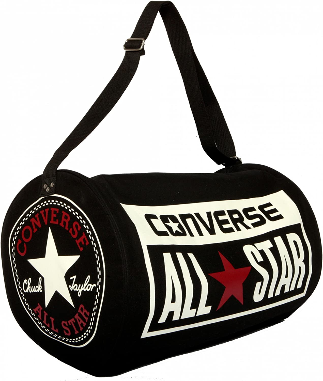 Converse Tasche CTAS Legacy Duffel Sporttasche
