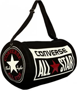 fbef55bc35f6c Converse Tasche CTAS Legacy Duffel Sporttasche