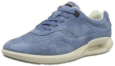 cdd4882125477c ECCO Damen Cs16 Ladies Sneaker  Amazon.de  Schuhe   Handtaschen