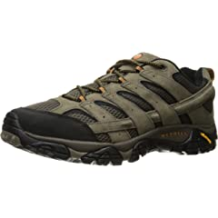 846d177e54d7 Men s Hiking and Trekking Shoes. Featured categories. Hiking Boots. Hiking  Boots. Hiking Shoes