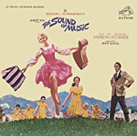 The Sound of Music (1965 Original Motion Picture Soundtrack) - 40th Anniversary Special Edition