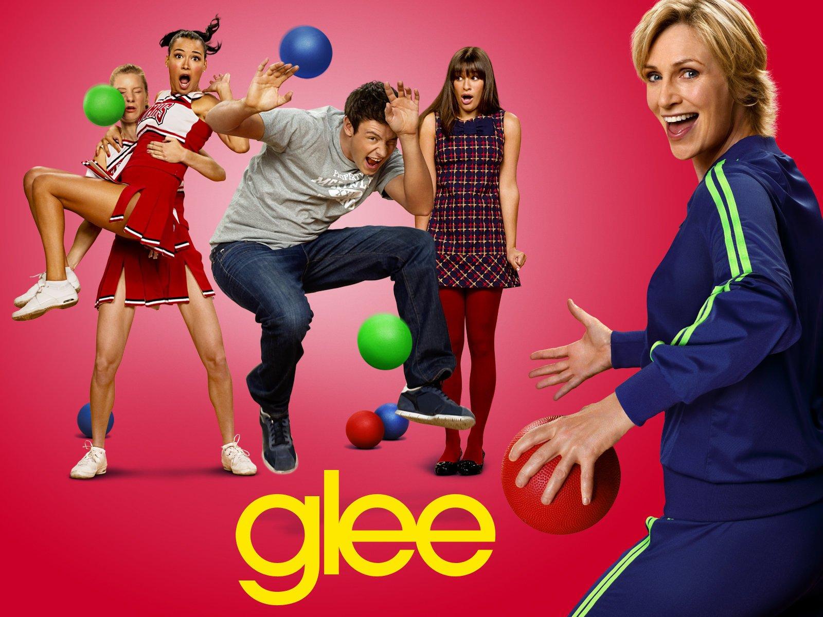 Amazon co uk: Watch Glee - Season 3   Prime Video