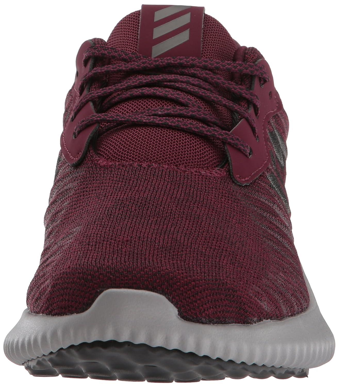 adidas Men s Alphabounce Rc m Running Shoe