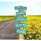 KM5 Ibiza Vol.15