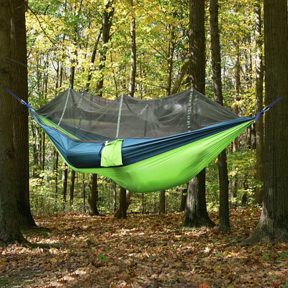 Gifts-For-19-Year-Old-Boy-Travel-Bed-Hammocks
