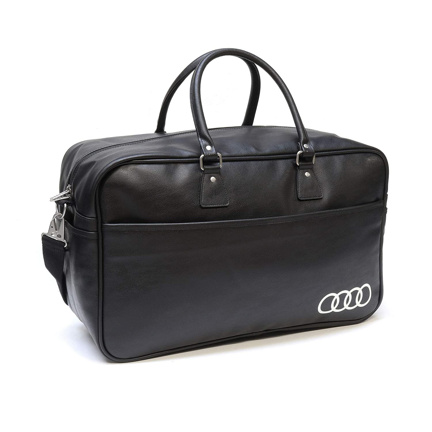 Audi Leisure Bag