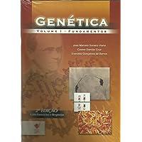 Amazon.com.br Mais Vendidos: Genética - os mais vendidos