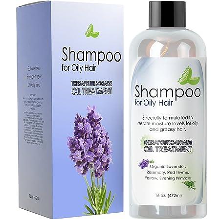 Honeydew Sensitive Scalp Shampoo